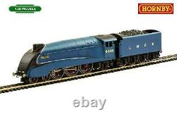 BNIB OO Gauge Hornby R3395TTS LNER, A4 Class, 4-6-2, 4468 Mallard' DCC Sound