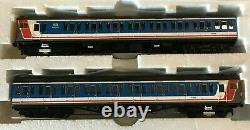 Bachmann 30-430 Class 416 EMU 2 Car Network Southeast DCC Ready Split From Set
