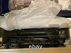 Bachmann Br Standard 9F with BR 1c Tender DCC ready