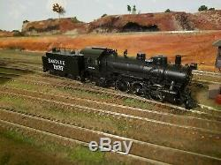 Brass Steam Engine Painting Service from 300 to 450.00 acceptting real offers