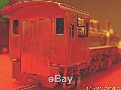 Brass Steam Engine Repair Service / Supreme service. Plan Now 155.00