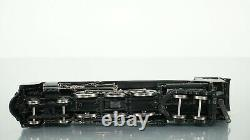 Broadway Limited Hybrid Brass 4-6-4 I-5 New Haven DCC withSound HO scale
