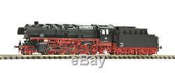 Fleischmann N 714471 Dampflok BR 044 mit Kohlentender, DB, DCC DIGITAL SOUND