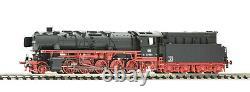 Fleischmann N 714474 Dampflok BR 043 der DB DCC Digital + Sound NEU + OVP