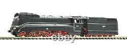 Fleischmann N 717475 Dampflok BR 01 der DRB DCC Digital + Sound NEU + OVP