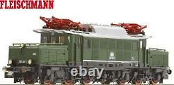 Fleischmann N 931886-1 E-Lok BR 194 183-0 der DB DCC Digital / Sound NEU