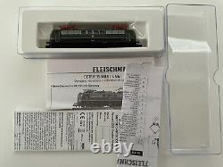 Fleischmann Spur N Elektrolokomotive BR 151 036-1 Digital DCC 931896
