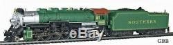 HO 187 Scale Trains SOUTHERN 2-10-2 DCC READY Locomotive New in Box IHC 23411