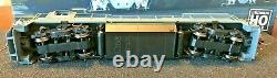 HO Rapido Seaboard System B36-7 #5925 with DCC/Sound