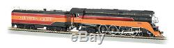 Ho Bachmann 4-8-4 Gs-4 Sp Daylight DCC Loco&tender #4446 Southern Pacific #50202