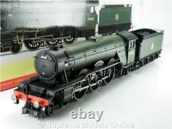 Hornby R3312 Br Early Class A3 Minoru 60062 Model Train DCC Ready K8