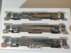 Hornby R3514 GWR Class 800 IEP 5 Car Train Pack OO DCC Ready Brand New Never Run