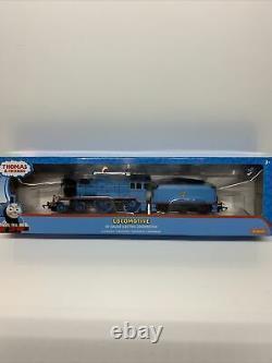 Hornby R9289 OO Gauge Thomas & Friends Edward No2 Locomotive DCC Ready New Boxed