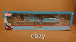 Hornby R9289 Thomas & Friends Edward the Blue Engine No. 2 DCC Ready NEW
