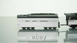 MTH 4-6-4 Empire State New York Central NYC DCC withSound/Smoke HO scale