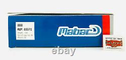 Mabar H0 85971 Set De Ter Tren Español Rápido Ép. IV DCC Sound! Nuevo