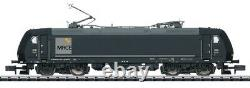 Minitrix / Trix N 11147-1 E-Lok BR 185.1 der MRCE DCC Digital + Sound NEU