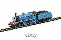 OO Gauge Hornby Edward Thomas and Friends DCC Ready