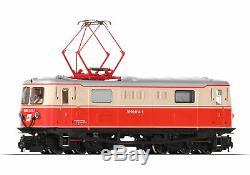 Roco 31033-1 H0e E-Lok Rh 1099.014-1 der ÖBB DCC Digital ++ NEU ++