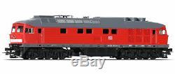 Roco 51288-1 H0 Diesellok BR 232 der DB AG DCC Digital ++ NEU ++