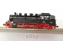 Roco 73027 Spur H0 Dampflok BR 86 261 der DRG, Ep. II DCC SOUND NEU in OVP