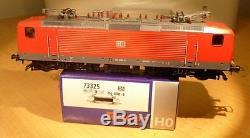 Roco 73325 Elektrolokomotive BR 114 008-6 Ep. 5/6 DCC SOUND, Neu, LED-Licht, OVP