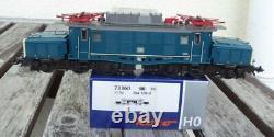 Roco 73360 H0 Altbau Elok BR 194 178-0 DB Epoche 4 DCC-Digital+analog sehr gut