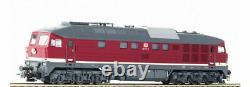 Roco H0 52461 Diesellok BR 232 der DB AG DCC Digital / Henning-Sound NEU & OVP