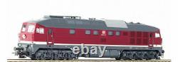 Roco H0 52461 Diesellok BR 232 der DB AG DCC Digital + Henning-Sound NEU & OVP