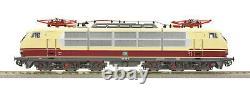 Roco H0 70213 E-Lok BR 103 109-5 der DB DCC Digital + Sound NEU + OVP