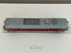 Roco H0 BR 120 DR Digital DCC aus Startset 51331 NEU