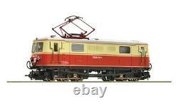 Roco H0e 31033-1 Schmalspur E-Lok Rh 1099.014-1 der ÖBB DCC Digital NEU