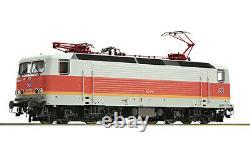 Roco HO 73331 BR 143 579 S-Bahn, DB, DCC Digital SOUND-NEUWARE REDUZIERT, selten