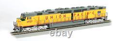 Spur H0 Diesellok DD40AX Union Pacific DCC + Sound 65102 NEU