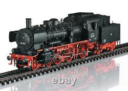 TRIX 22890 Dampflokomotive Baureihe 78.10, INSIDER 2020 DCC mfx NEU